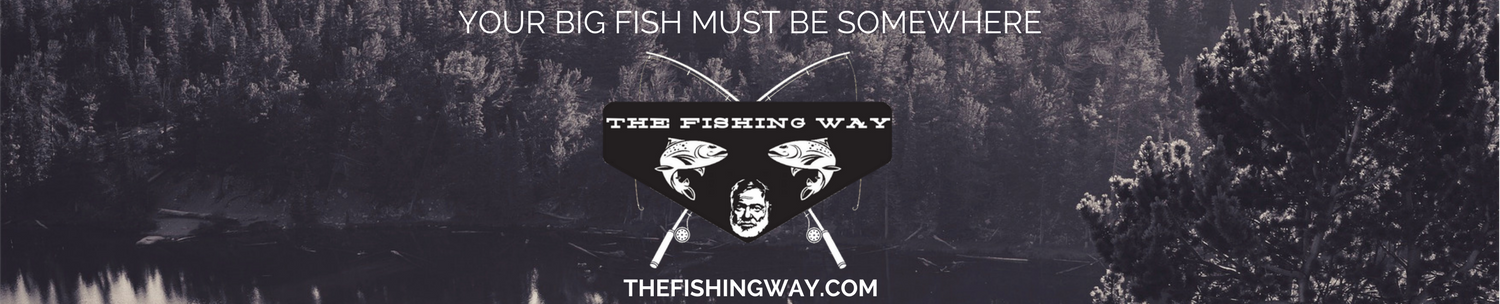 The Fishing Way